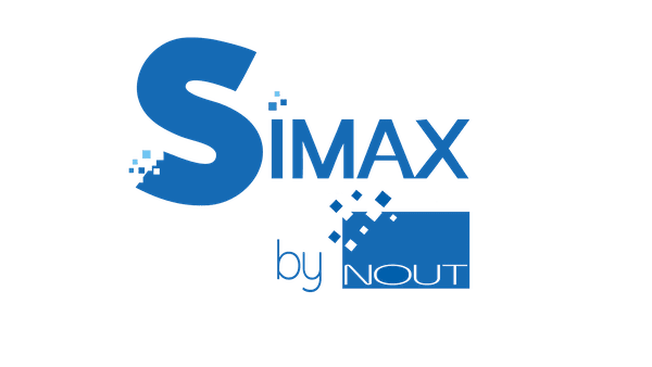 ERP SIMAX BY NOUT